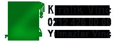 Kiralık Vinç - Vinç Kiralama - Yılmazlar Vinçli Nakliyat - Sepetli Vinç - Araçlı Vinç - Kamyonlu Vinç